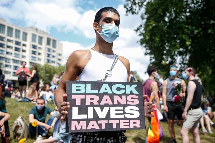 01---Hollie-Adams-Black-Trans-Lives-Matter-London-27June2020