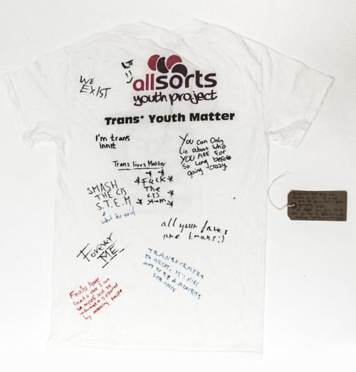 09---MOT00016-Youth-Tshirt-B